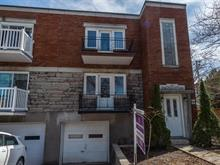 Duplex à vendre à Ahuntsic-Cartierville (Montréal), Montréal (Île), 1610 - 1612, Avenue  Camille-Paquet, 22837064 - Centris.ca
