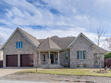 House for sale in Brossard, Montérégie, 1555, Chemin des Prairies, 21243983 - Centris.ca