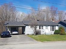 Maison à vendre à Fleurimont (Sherbrooke), Estrie, 1627, Rue de l'Aeronca, 9837187 - Centris.ca