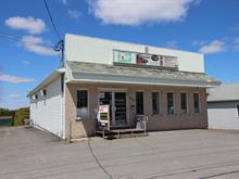 Bâtisse commerciale à vendre à Stornoway, Estrie, 554 - 556, Route  108 Est, 21355689 - Centris.ca