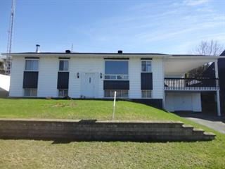 House for sale in Beauceville, Chaudière-Appalaches, 424, 9e Avenue, 27453547 - Centris.ca