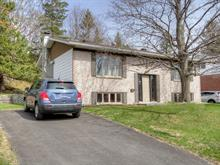 Maison à vendre à Desjardins (Lévis), Chaudière-Appalaches, 627, Rue  Nérée-Beauchemin, 21829169 - Centris.ca
