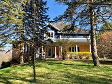 Maison à vendre à Dunham, Montérégie, 1677, Chemin  Beattie, 20366239 - Centris.ca
