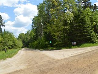Land for sale in Boileau, Outaouais, Chemin  Woodbury, 14573577 - Centris.ca
