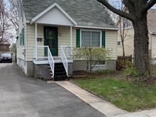 Maison à vendre à Montréal-Est, Montréal (Île), 144, Avenue  Saint-Cyr, 10072944 - Centris.ca
