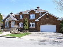 House for sale in Rivière-des-Prairies/Pointe-aux-Trembles (Montréal), Montréal (Island), 365, Rue  Pierre-Mercure, 24652166 - Centris.ca