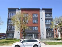 Condo à vendre à Rivière-des-Prairies/Pointe-aux-Trembles (Montréal), Montréal (Île), 9179, boulevard  Maurice-Duplessis, app. 408, 14681292 - Centris.ca