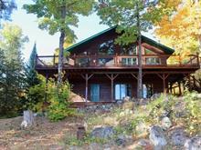 Maison à vendre à Blue Sea, Outaouais, 76, Chemin du Domaine-Ancestral, 14736231 - Centris.ca