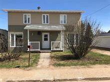 House for sale in La Malbaie, Capitale-Nationale, 10, Rue  Principale, 15869675 - Centris.ca