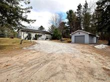 House for sale in Messines, Outaouais, 11, Chemin  Farley, 22201979 - Centris.ca