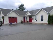 House for sale in Saguenay (Laterrière), Saguenay/Lac-Saint-Jean, 1700, Rue du Vieux-Pont Nord, 10228552 - Centris.ca