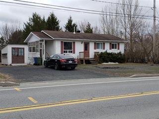 House for sale in Saint-Camille-de-Lellis, Chaudière-Appalaches, 518, Rue  Principale, 18639675 - Centris.ca