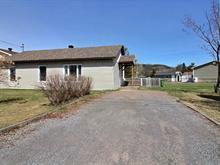 Maison à vendre à Canton Tremblay (Saguenay), Saguenay/Lac-Saint-Jean, 60, Rue  Piché, 22347931 - Centris.ca