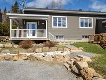 House for sale in Sainte-Brigitte-de-Laval, Capitale-Nationale, 361A, Avenue  Sainte-Brigitte, 27573186 - Centris.ca
