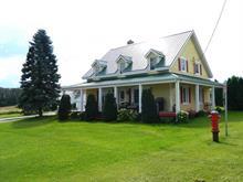 Maison à vendre à La Baie (Saguenay), Saguenay/Lac-Saint-Jean, 2065, boulevard de la Grande-Baie Nord, 17259342 - Centris.ca