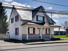 House for sale in Saint-Pierre-les-Becquets, Centre-du-Québec, 145, Route  Marie-Victorin, 27688562 - Centris.ca