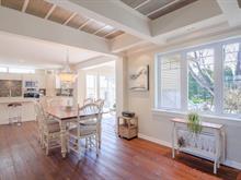 Maison à vendre à Delson, Montérégie, 59, Rue  Monette, 12547470 - Centris.ca