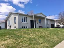 Maison à vendre à Asbestos, Estrie, 420, Rue  Noël, 26179224 - Centris.ca