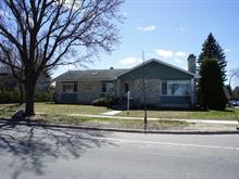 House for sale in Trois-Rivières, Mauricie, 3745, boulevard des Chenaux, 28843434 - Centris.ca