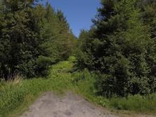 Terrain à vendre à Sainte-Catherine-de-Hatley, Estrie, Chemin  Lavallée, 19527948 - Centris.ca