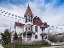 House for sale in Marieville, Montérégie, 1233, Rue  Girouard, 11076930 - Centris.ca