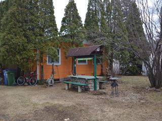 Cottage for sale in Saguenay (Shipshaw), Saguenay/Lac-Saint-Jean, 1161, Chemin de la Baie, 11673680 - Centris.ca