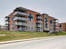 Condo for sale in Beauport (Québec), Capitale-Nationale, 105, Rue des Pionnières-de-Beauport, apt. 206, 23786684 - Centris.ca