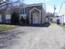 Maison à vendre à Les Rivières (Québec), Capitale-Nationale, 533, Avenue  Glazier, 19040081 - Centris