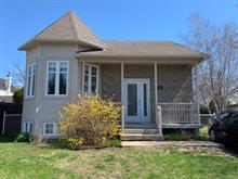 House for sale in Lavaltrie, Lanaudière, 89, Rue des Sages, 24596989 - Centris.ca