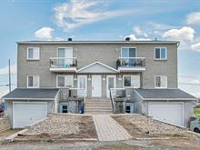 Immeuble à revenus à vendre à La Plaine (Terrebonne), Lanaudière, 3141 - 3151, Rue des Blés-d'Or, 17663324 - Centris.ca