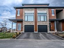 Maison à vendre à Desjardins (Lévis), Chaudière-Appalaches, 818, Rue  Armand-Matte, 22171774 - Centris.ca