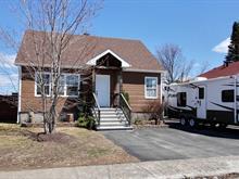 Maison à vendre à Val-d'Or, Abitibi-Témiscamingue, 209, Rue  Fisher, 14416683 - Centris