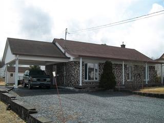 Maison à vendre à Saint-Prosper, Chaudière-Appalaches, 3610, 25e Avenue, 20969578 - Centris.ca