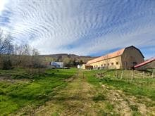 Farm for sale in Shefford, Montérégie, 1301, Chemin  Denison Est, 28336171 - Centris.ca