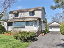 Maison à vendre à Venise-en-Québec, Montérégie, 629, Avenue de Venise Ouest, 13156408 - Centris