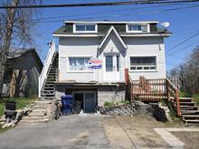 Duplex for sale in Saint-François (Laval), Laval, 565 - 567, Rue  Mirelle, 15805034 - Centris