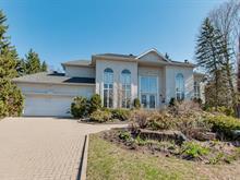 House for sale in Lorraine, Laurentides, 24, Place de Bussang, 20470263 - Centris