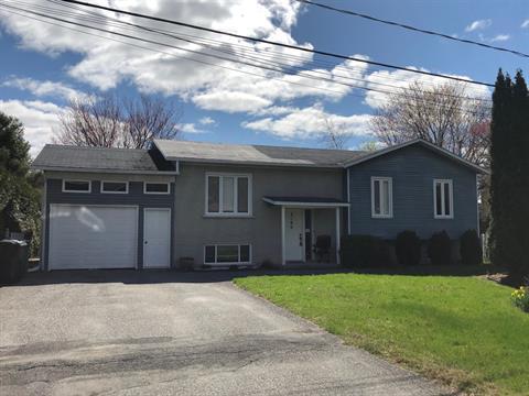 Maison à vendre à Sainte-Marie-Madeleine, Montérégie, 2160, Rue  Normand, 28310096 - Centris.ca