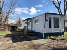 Maison mobile à vendre à Saint-Basile-le-Grand, Montérégie, 29, Rue du Moulin, 24627348 - Centris.ca