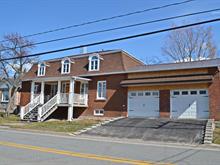 House for sale in L'Islet, Chaudière-Appalaches, 76, Chemin des Pionniers Est, 13590782 - Centris.ca