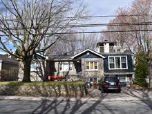 Maison à vendre à Drummondville, Centre-du-Québec, 365, Chemin du Golf, 19520123 - Centris.ca