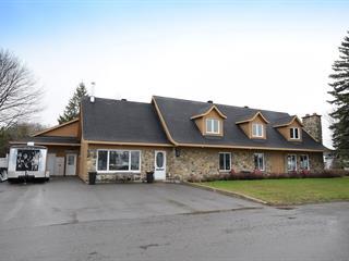 Maison à vendre à Lavaltrie, Lanaudière, 111, Rue  Saint-Antoine Sud, 9811514 - Centris.ca