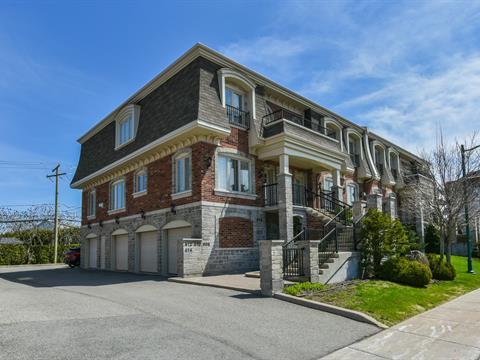 Condo for sale in Sainte-Thérèse, Laurentides, 412, Rue  Jacques-Lavigne, 26119946 - Centris.ca
