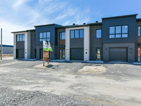 House for sale in Terrebonne (Terrebonne), Lanaudière, 1052, Rang  Saint-François, 22520081 - Centris.ca