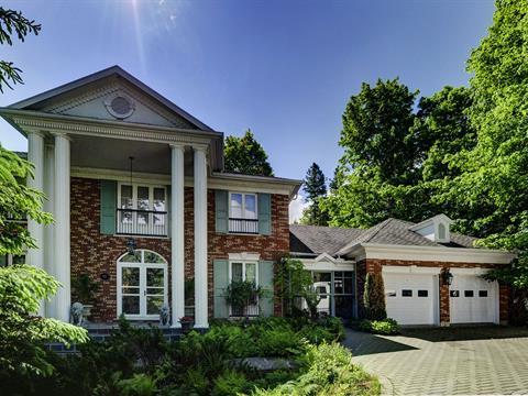 House for sale in La Haute-Saint-Charles (Québec), Capitale-Nationale, 112, Impasse  Marie-Guyart, 19310134 - Centris