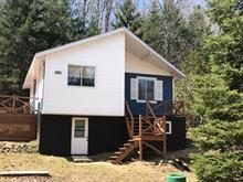 Cottage for sale in Saint-Émile-de-Suffolk, Outaouais, 343, Montée  Archambault, 19775542 - Centris.ca