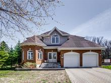 House for sale in Pointe-Claire, Montréal (Island), 380, Avenue  Saint-Louis, 14712682 - Centris