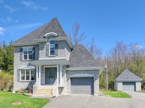 Maison à vendre à Cowansville, Montérégie, 148, Rue du Bordeaux, 19476702 - Centris.ca