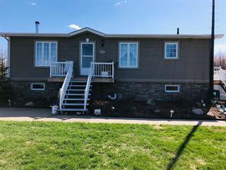 House for sale in Sainte-Monique (Centre-du-Québec), Centre-du-Québec, 475, Rang des Érables, 22661727 - Centris.ca