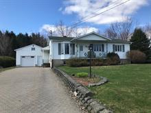 House for sale in Saint-Georges-de-Windsor, Estrie, 401, Rue  Principale, 18735489 - Centris